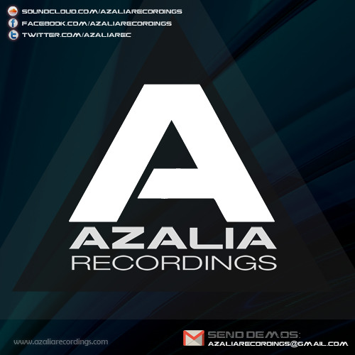 Azalia Recordings's avatar