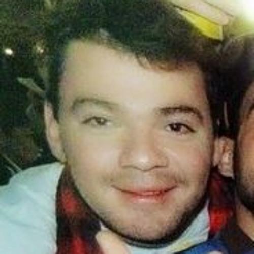 Emerson Marcelo Souza's avatar