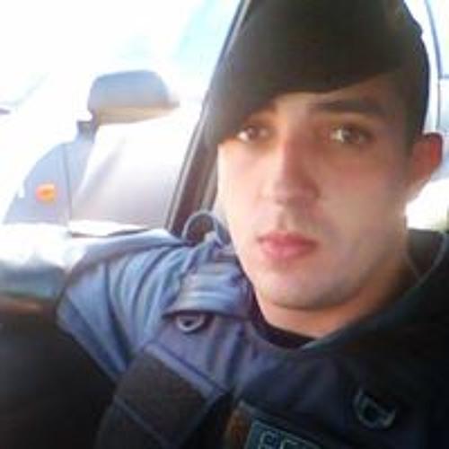 Giuseppe Martins 1's avatar
