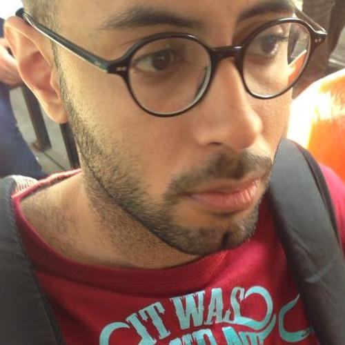 kamaromar's avatar