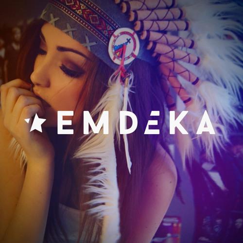 Emdeka ☀️'s avatar