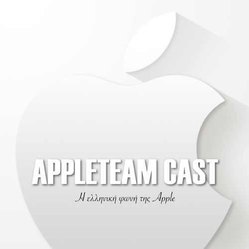 APPLETEAM's avatar