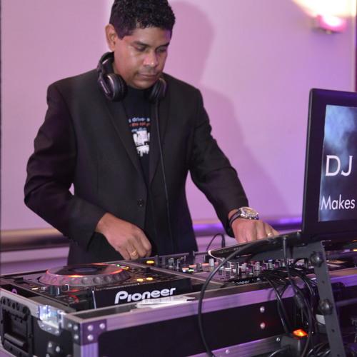 DJ-Ro's Drive-In Show's avatar
