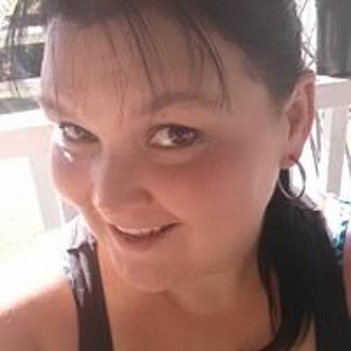 Leslie Journigan's avatar