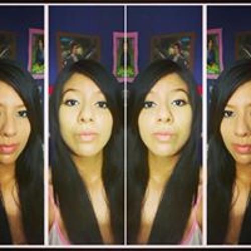 Mafer Silva Bajaña's avatar