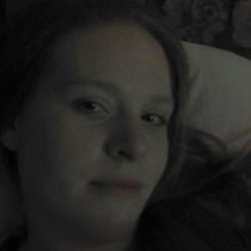 Michelle Smith 232's avatar