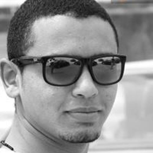 Eslam Guevara 1's avatar