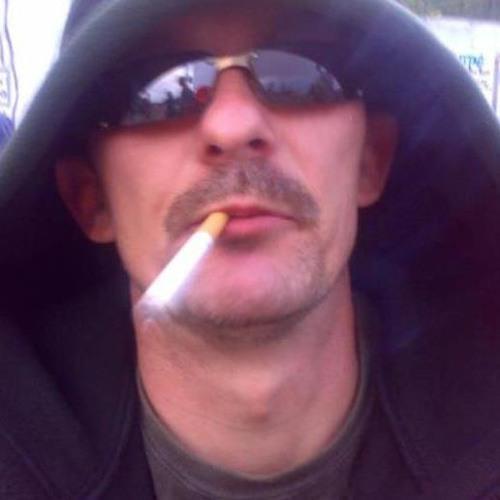 Onkel Lu - EW's avatar