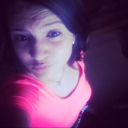 Anna Pinho Pinho's avatar