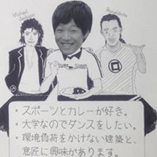 no§uke's avatar