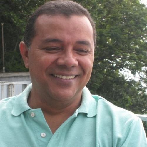 Erizan Batista's avatar