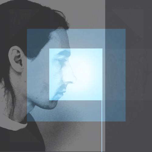Chris Aspité's avatar