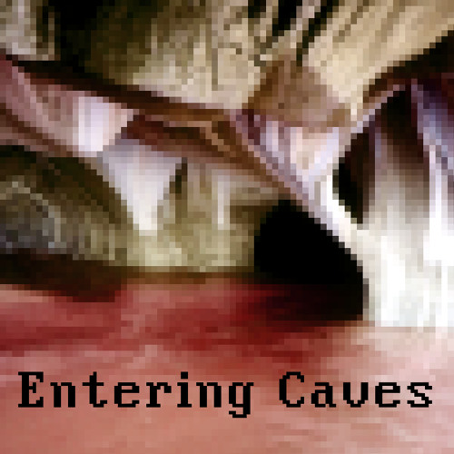 Entering Caves's avatar