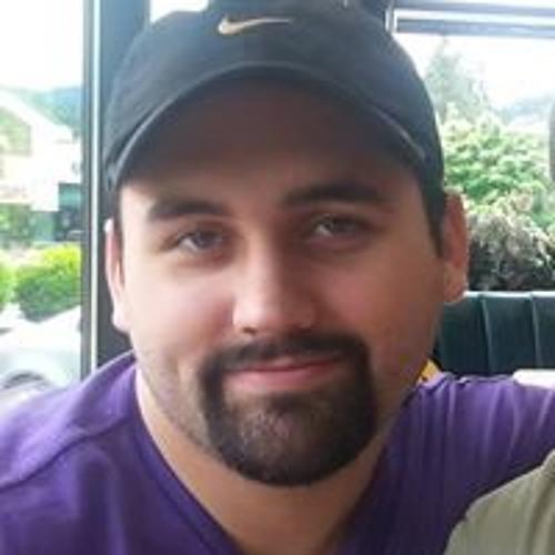 Kevin Alexander 100's avatar