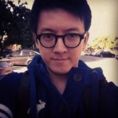 Gary Cheng 12