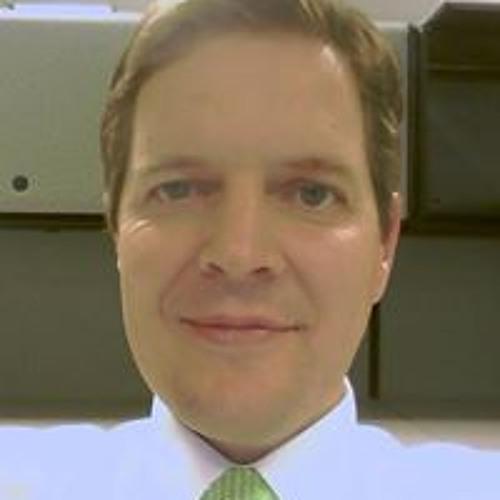 Annedamon's avatar