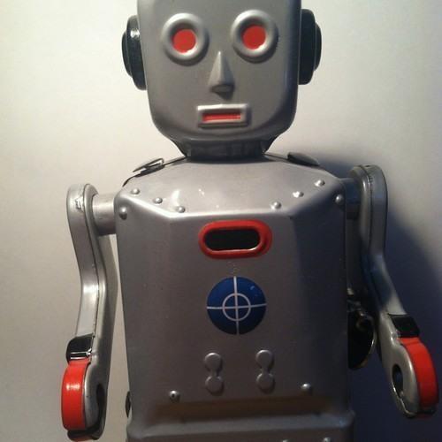 HuggerMugger's avatar