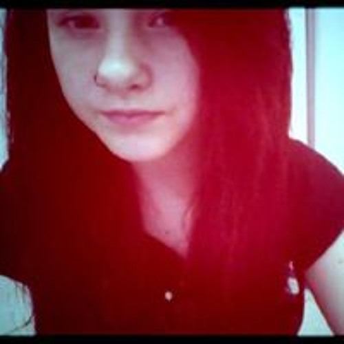 Lilleth Perkins's avatar
