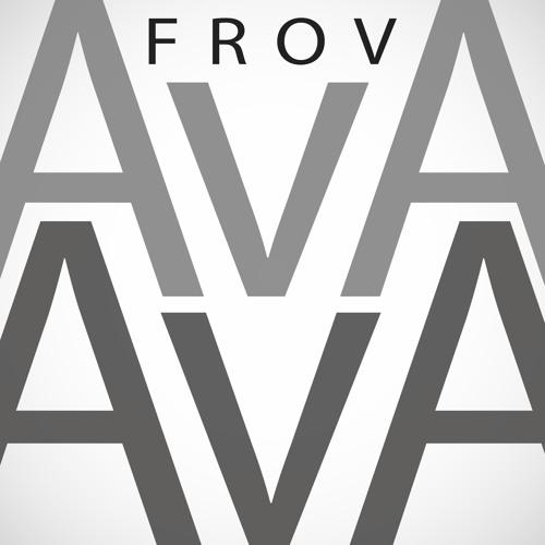 FROV's avatar