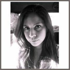 Diana Lezcano 2