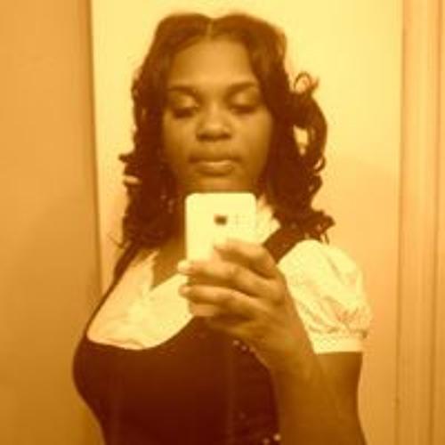 Keyshia Madison's avatar