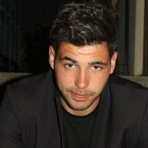 Rómulo A. Gonçalves's avatar