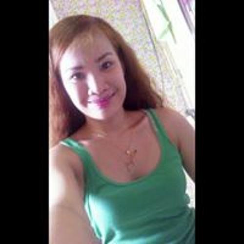 Kylie Maravilla Mabuque's avatar