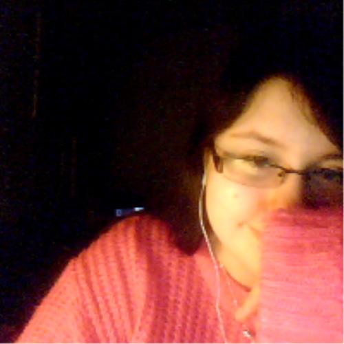 Kristen Marcinek's avatar