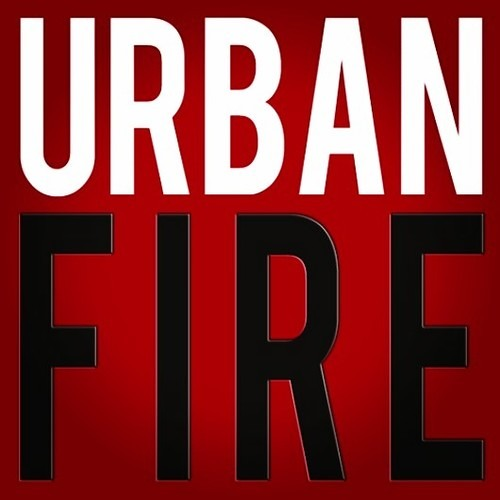 UrbanFire's avatar
