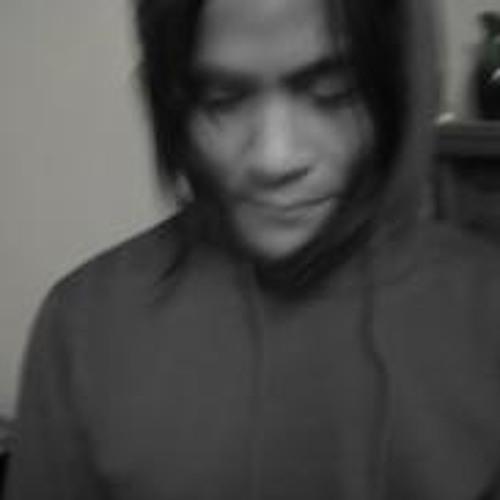 Angel Valenciano's avatar
