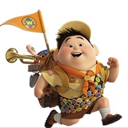 Daniel McDonagh 1's avatar