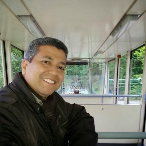 Luis Hernandez 273's avatar