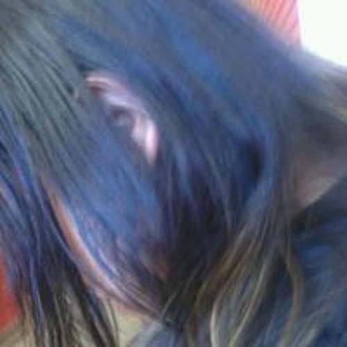 Thalita 2's avatar