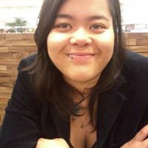 Kika Mayumi's avatar