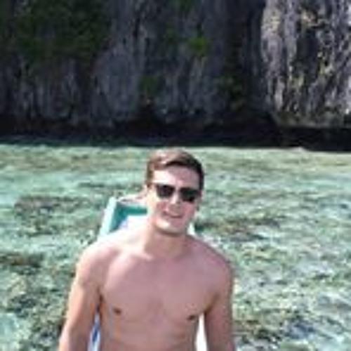 Chris Gath's avatar