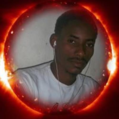 user761383440's avatar