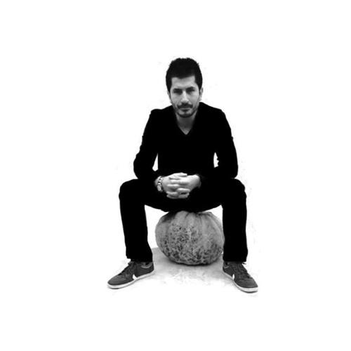 Jay Cabrales's avatar