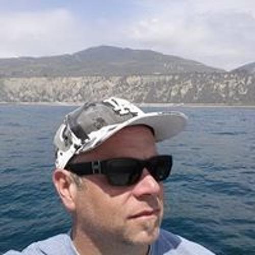 Steve Rogers 70's avatar