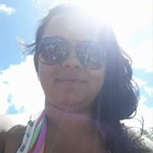 Verônica Rabelo's avatar