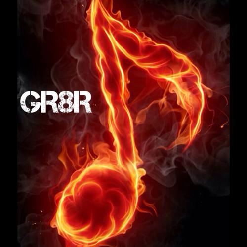 GR8R Music's avatar