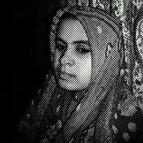 Jasmine Lavigne's avatar