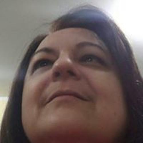 Rosana Naponiello's avatar