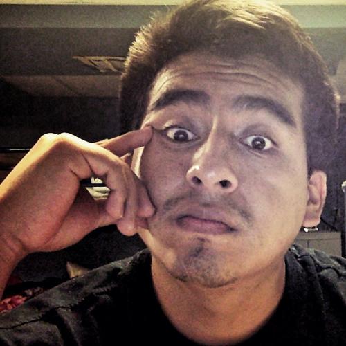 Tino Baze's avatar
