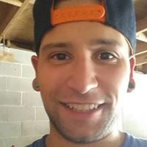 Andrew Gonzalez 72's avatar