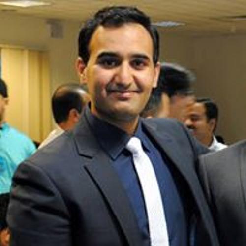 Faisal Malik 49's avatar