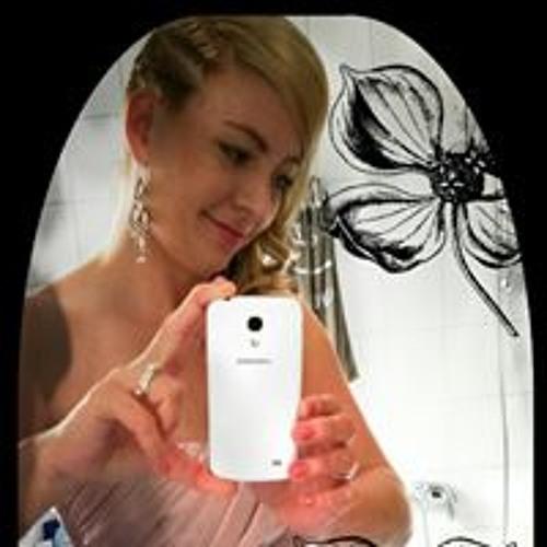 Stefanie Egerbacher's avatar