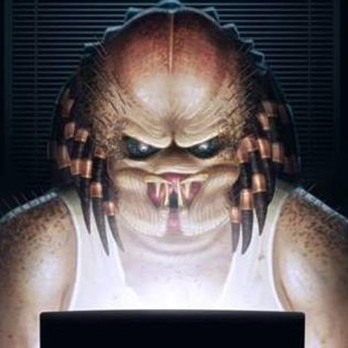 Wajahat Usman's avatar