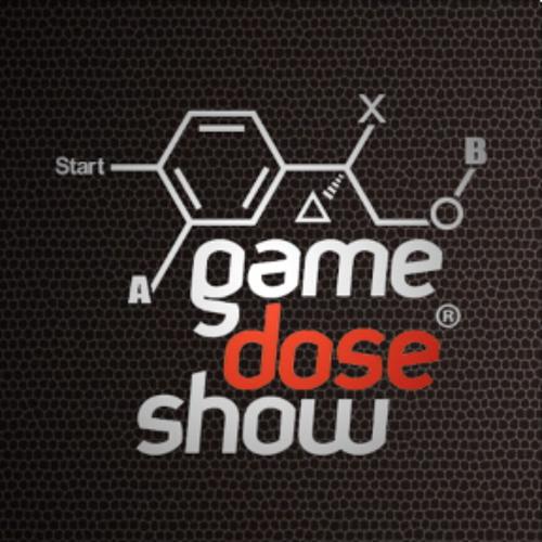 GameDoseShow's avatar