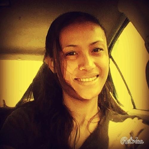 k.SmiLe's avatar