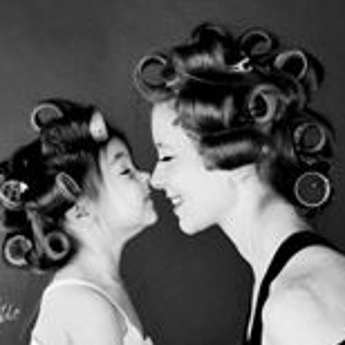 Trà My Nguyễn 6's avatar